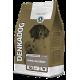 Denkadog Superior Hypo Allergic 12,5 Kg