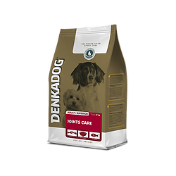 Denkadog Superior Joint Care 2,5 Kg