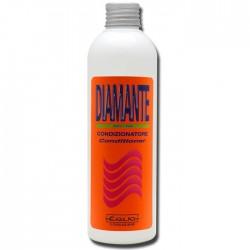 Equo Diamante Biocondizionatore 250 ml
