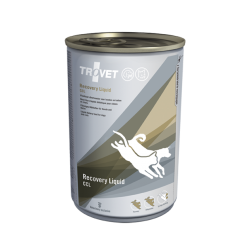 Trovet Recovery Liquid 200 g
