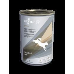 Trovet wet dog Intestinal 400 g