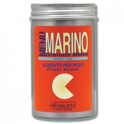 Equo Menù Marino 55 g