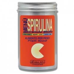 Equo Menù Spirulina 40 g
