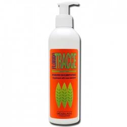 Equo Florido Tracce 250 ml