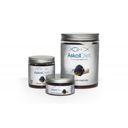 Askoll Diet Granulo Tropicale 250 ml