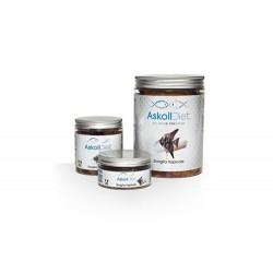 Askoll Diet Scaglie Tropicali 250 ml