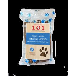 SP101 Dental Stix 140 g