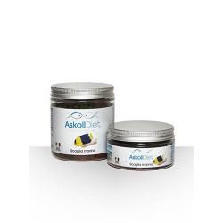 Askoll Diet Scaglie Marino 250 ml