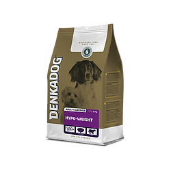 Denkadog Superior Hypo Weight 12,5 kg