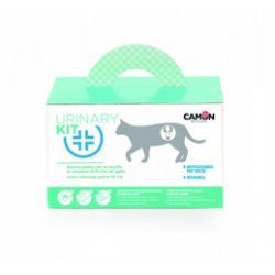 Camon Urinary Kit