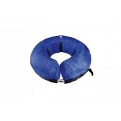 Kong Collare Sanitario Gonfiabile XL 50-64 cm