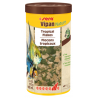 Sera Vipan Nature 1000 ml