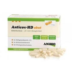 Anibio Anticox-HD akut 50 cps