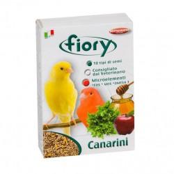 Fiory Miscela Canarini 1 Kg