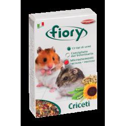 Fiory Miscela Criceti 850 g