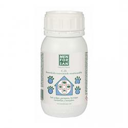 Menforsan Insetticida Concentrato Emulsionabile 250 ml