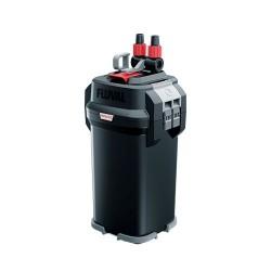 Askoll Filtro Esterno Pratiko 200 3.0 Super Silent