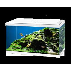 Ciano Acquario Aqua 60 Led Light Bianco