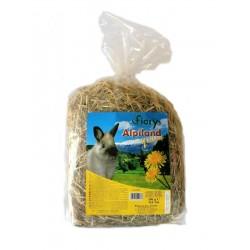 Fiory Fieno Alpiland Yellow 500 g