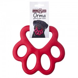 Bama Pet Orma Large 16,5x15 cm