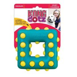 Kong Dotz Square Small