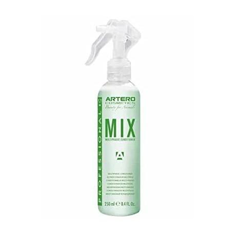 Artero Mix Condizionatore Multifase Spray 250 ml