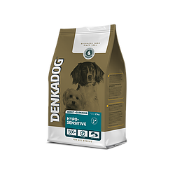 Denkadog Superior Hypo Sensitive 12,5 Kg