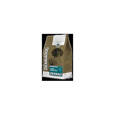 Denkadog Superior Hypo Sensitive 12,5 Kg