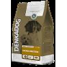 Denkadog Superior Micro Protein 12,5 Kg