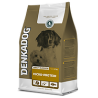 Denkadog Superior Micro Protein 2,5 Kg