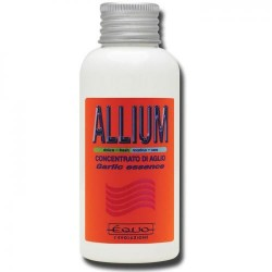 Equo Allium 80 ml