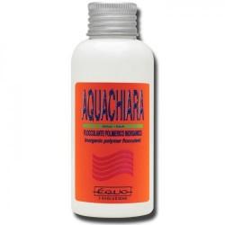 Equo Aquachiara 100 ml