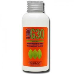 Equo Florido G 30 150 ml