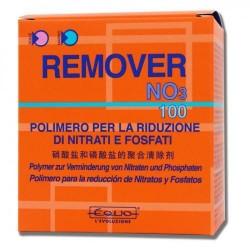 Equo Remover No3 250 ml