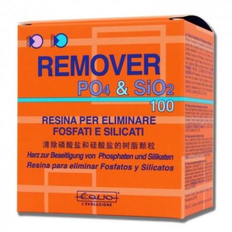Equo Remover Po4 & Sio2 250 ml