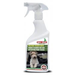 Ma-Fra Pulitore Tessuti Spray 500 ml