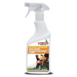 Ma-Fra Rimuovi Bava Spray 500 ml
