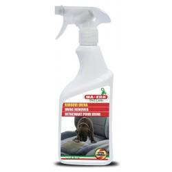 Ma-Fra Rimuovi Urina Spray 500 ml