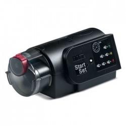 Hydor Distributore Automatico Ekomixo Senza Display