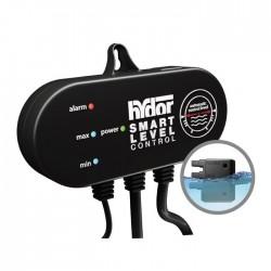 Hydor Smart Level Control