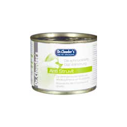 Dr.Clauder's Cat Struvite 200 G