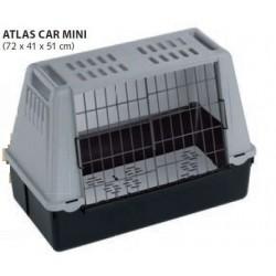 Ferplast Atlas Car Mini